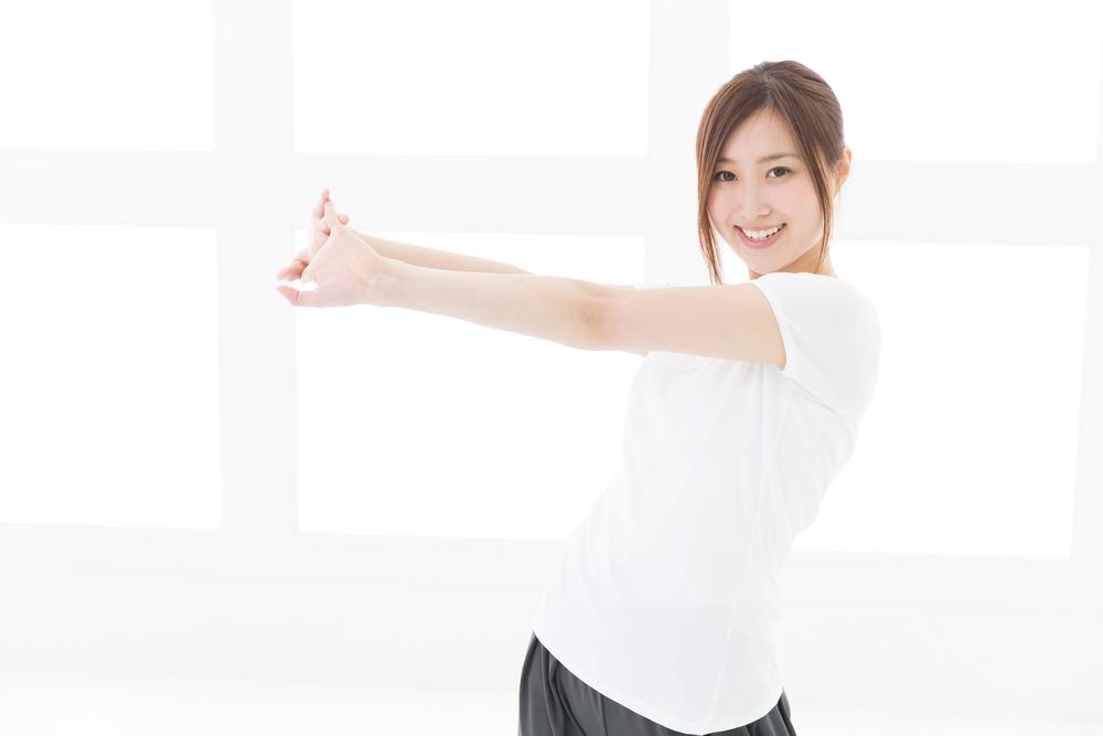 """<span class=""""title"""">スポーツジムでダイエットに取り組む利点とは?理想の体型を作ろう!</span>"""