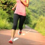 多くの人が勘違いしている?「ジョギング」と「ランニング」の違い